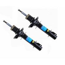 Amortiguadores Delanteros Sachs | Bmw 120i (e87) - Serie 1