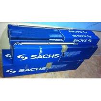 Amortiguador Sachs Bmw Serie 1 Trasero Aleman(14028)