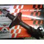 Amortiguadores Delanteros Mitsubishi Lancer 95-95 ( Elpar)
