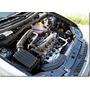 Bomba Hidraulica Chevrolet Classic 1.4 8v Original