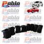 Kit Buje Barra Corsa 22mm (8 Piezas) 40380