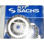 Embrague Nuevo Corsa 1.0 1.4 Fun Suzuki Sachs (original)
