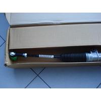 Caja De Direccion - Chevrolet Meriva - 2003-2012