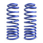 Espirales Progresivos A4 98-00 Ag Kit X2 Tras