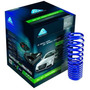 Kit X4 Espiral Progresivo Ag Kit - Citroen C4