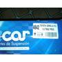 Kit Resorte Progresivos Toyota Corolla Xli 1.6 Trasero
