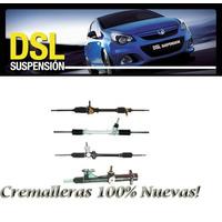 Caja De Direccion O Cremallera Renault 12 Oferta!!!
