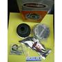 Homocinetica Volkswagen Gol.../94 Motor 1.6 Lado Caja//lc02