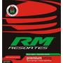 Espiral Rally Rm Fiat Duna Uno 147 Fiorino