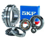 Ruleman Skf Rueda Delantera Vw / Seat Polo / Golf / Caddy