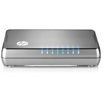 Switch Hp 10/100/1000 8 Puertos V1405-8g V2