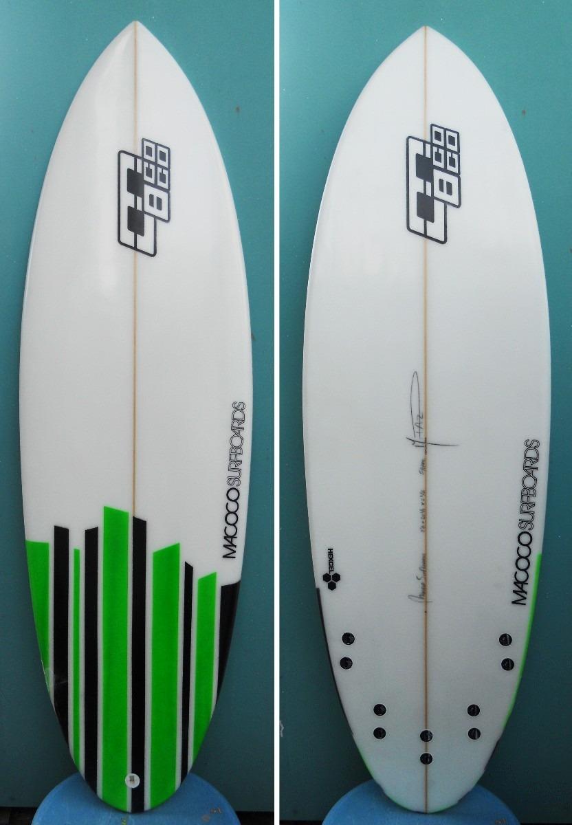 Panama nature trail - Disenos de tablas de surf ...
