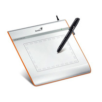 Tableta Digitalizadora Genius Easypen I405x
