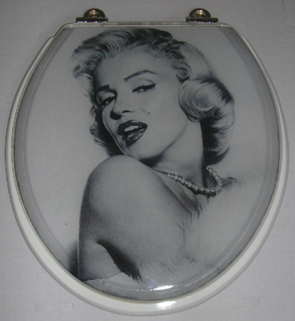 Ba os estilos lindas tapas de inodoros decoradas - Tapas de inodoro ...