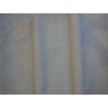 Tela Pana Natural Beige Blanca Importada Tapiceria