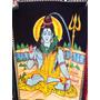 Tela Shiva Hindú