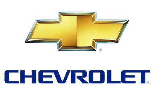 Tapizado De Techo Interior Chevrolet Chevy Nuevo