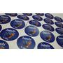 Stickers Etiquetas Personalizadas Golosinas Candy Bar