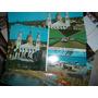 Antiguas Postales Argentinas 10 X $100
