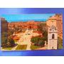 El Arcon Tarjeta Postal Bs As Foto Plaza De Mayo 431 04