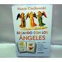 Tarot Jugando Con Los Angeles