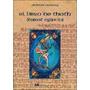 El Libro De Thoth. Tarot Egipcio. Aleister Crowley. Cárcamo