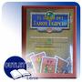 El Libro Del Tarot Egipcio Con 78 Cartas Bibiana Rovira