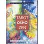 Tarot Osho Zen - Libro + Cartas