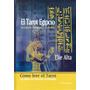 El Tarot Egipcio - Alta Elie- Carcamo