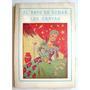 El Arte De Echar Las Cartas. Cartomancia, Tarot, Ciencias Oc