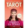 El Pequeño Gran Libro Del Tarot - Jimena La Torre - Grijalbo