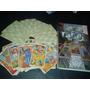Tarot Libro De Lecturas Con Mazo De Cartas