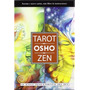 Tarot Osho Zen - Ed Aniversario - Osho