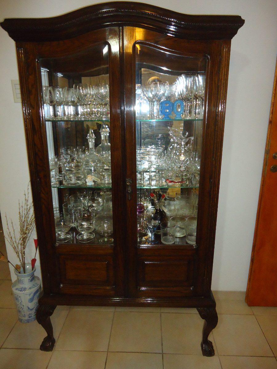 Tasacion Muebles Usados Antiguedades Vajilla Cristaleria ...