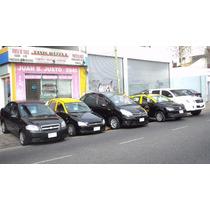 Licencia Taxi Gestoria Integral Del Taxi Y Automotor