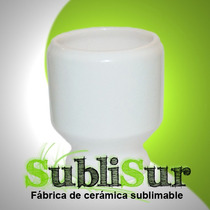 Mates, Chopp Y Cónicas Para Sublimar - Sublimacion Sublisur