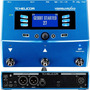 Tc Helicon Voicelive Play S/caja Efectos Unica En Stock