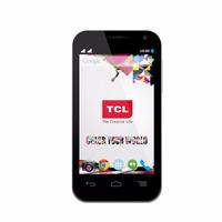 Smartphone Tcl D40 Azul 4