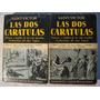 Paul De Saint-victor - Las Dos Carátulas