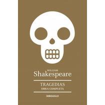Shakespeare - Tragedias Completas