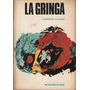 La Gringa - Florencio Sanchez - Kapelusz
