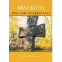Lote X 5 Libros - William Shakespeare - Otelo - Hamlet