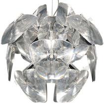Ml Iluminacion Colgante Medusa Chico. Hojas Prismaticas