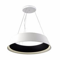 Grok Ringofire - Luminaria Led Colgante Diseño Exclusivo