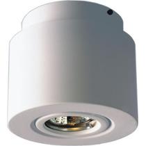 Spot Aplicar Para Dicroica 220 V (opcional 12 V O Con Leds)