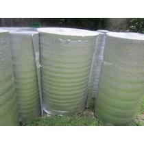 Aislante Termico 10mm Bajo Tejas Y Chapas Saldos De Fabrica