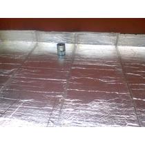 Colocación Membranas Ormiflex,impermeabilizacion-techos-