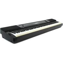 Piano Digital Casio Privia Px350 88 Teclas Acc. Martillo