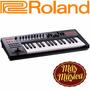 Roland A-300pro Teclado Controlador Midi, 32-teclas