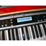 Korg X50 - Miralo.!! Xp10 Spd Sx M50 X5d Krome Yamaha Peavey